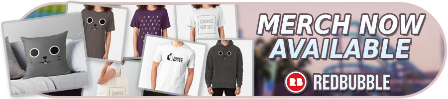 Checkout Tower Unite Merch on Redbubble